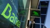 Imprumuturile bancilor spaniole de la BCE au atins un nou record in mai
