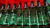 Rusii nu beau doar vodka. Efectele sanctiunilor internationale lovesc puternic in piata berii