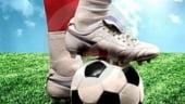 TVR se bate pentru transmiterea campionatele mondiale de fotbal
