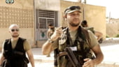 Rusia vrea sa legifereze folosirea mercenarilor in razboaiele de peste hotare
