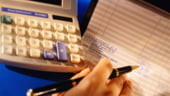 CE atentioneaza Romania cu privire la riscurile de instabilitate bugetara