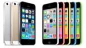 Romania vinde cel mai scump iPhone din UE: Pe ce loc ne situam in clasamentul mondial