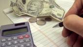 Bugetul personal ti-a dat batai de cap in 2011? Vezi cum il tii sub control la anul