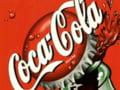Profitul net al Coca Cola a crescut cu 14%, in al treilea trimestru, peste asteptari