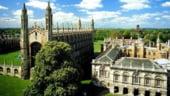 Universitatea Cambridge, noul jucator de pe piata de capital