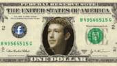 Facebook, model de succes? Ce au invatat managerii romani de la Zuckerberg