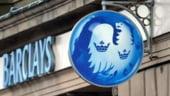 Banca britanica Barclays a imprumutat 8,2 miliarde euro de la BCE
