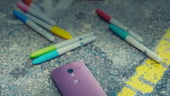 Smartphone-ul in care Motorola isi pune toate sperantele: Moto X+1