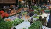 Pretul alimentelor a crescut in aprilie in intreaga lume