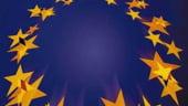 UE pregateste un buget mai mare pentru plati, anul viitor