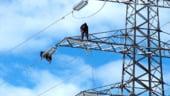 Profitul operational al CEZ in Romania a crescut cu 75% in 2012