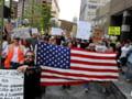 Bancile scad taxele in urma revoltelor clientilor