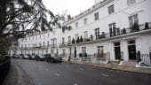 Piata imobiliara din Londra, masina de spalat bani a miliardarilor evazionisti