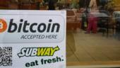 Microsoft accepta Bitcoin pentru plata jocurilor si a aplicatiilor