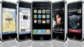 Vezi noile propuneri ale CE privind reducerea tarifelor la roaming