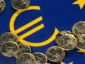 Rezervele valutare ale Romaniei au scazut in august cu peste un miliard de euro