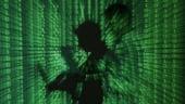Companiile americane vaneaza experti in securitate cibernetica