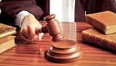 Si judecatorii sau notarii vor putea tine sedinta de informare privind medierea