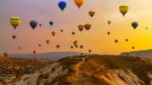 Travel Smart: Cum sa economisesti cu adevarat cand faci rezervari de zboruri si hoteluri in 2020