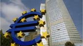 BCE ar putea avea dreptul de a inchide bancile cu probleme din zona euro