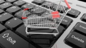 Aplicatiile tehnologice care cresc vanzarile magazinelor online