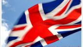 Britanicii amana publicarea datelor despre PIB din cauza unor posibile erori