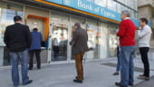Bank of Cyprus a vandut participatia la Banca Transilvania si operatiunile din Ucraina