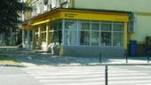 Raiffeisen Romania a avut profit de 86 milioane de euro in 2012