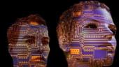 "UNESCO, mandatata sa elaboreze norme etice in materie de inteligenta artificiala: ""Este o zi frumoasa!"""