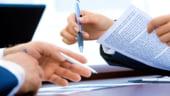 Incepand de azi, angajatorii pot depune cererile pentru somajul tehnic. Care sunt formularele necesare si unde se trimit