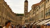 Dubrovnik: unde marea saruta o cetate