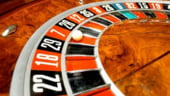 Monti vrea sa schimbe regulile jocului in zona euro