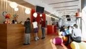 Cel putin 50 de romani ar putea lucra pentru Google in Romania