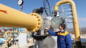 """Seful Eurogas anunta ca nu scapam de rusi: """"Raman un furnizor-cheie de gaze in Europa"""""""