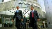 Citigroup se gandeste sa vanda Citibank