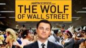 Lupul de pe Wall Street, un succes cinematografic, dar mai ales un record financiar pentru Scorsese
