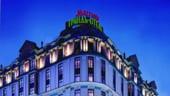Marriot vrea sa se extinda cu 50% in Europa