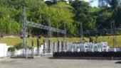 CE a aprobat ca Enel sa preia Electrica Muntenia Sud