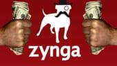 Zynga Platform si noii sai aliati: Playdemic, Rebellion si Konami