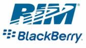 Producatorul BlackBerry este grupul cu cel mai rapid ritm de crestere din lume