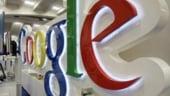 Google lanseaza SearchWiki