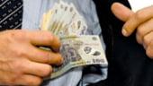 Fiscul are o strategie noua pentru combaterea evaziunii fiscale