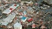 Japonia: 157 miliarde de dolari pentru reconstructia tarii