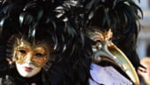 Carnavalul de la Venetia: Sarbatoreste si tu ultimele zile de festival