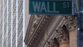 Wall Street a a avut un declin record pentru prima zi dup? alegeri