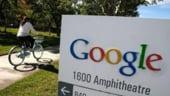 Marea surpriza pregatita de Google celor care iubesc sportul