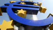 Herman Van Rompuy, apel catre liderii UE impotriva somajului
