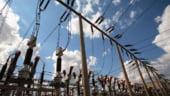 Hidrolectrica a vandut deja productia de energie prognozata pentru 2014
