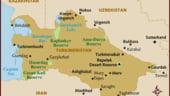 Turkmenistanul asteapta propuneri de la UE privind Nabucco