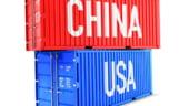 Razboiul comercial s-a incheiat: SUA si China au ajuns la un acord